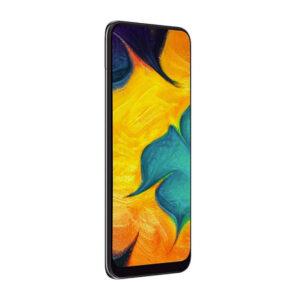 Samsung Galaxy A30 – گوشی سامسونگ آ۳۰