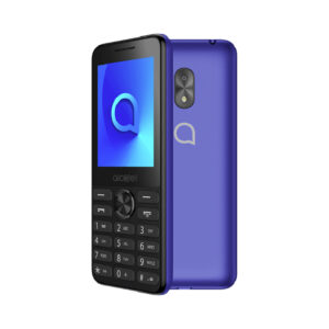 Alcatel 2003 – گوشی موبایل ۲۰۰۳  آلکاتل