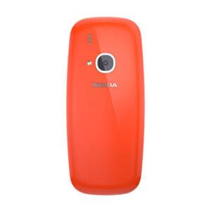 Nokia 3310 – گوشی موبایل نوکیا N3310