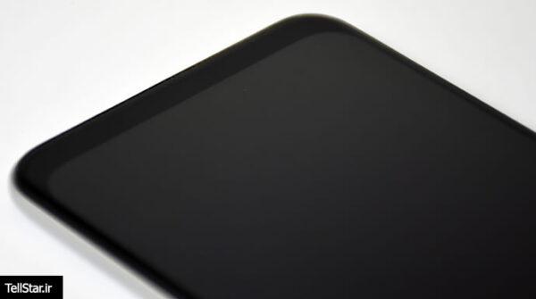 Samsung Galaxy A30 06