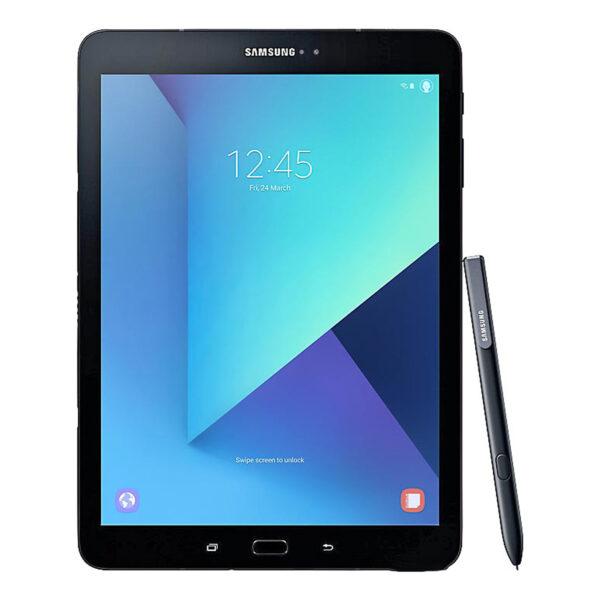Samsung Galaxy Tab S3 9.7 01 1