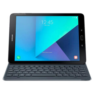 Samsung Galaxy Tab S3 9.7 – تبلت سامسونگ گلگسی تب T825