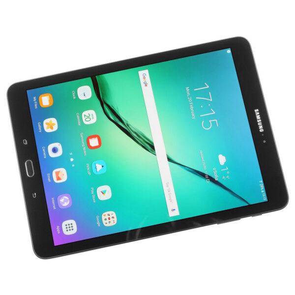 Samsung Galaxy Tab S3 9.7 03 1