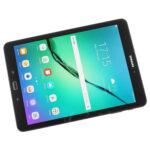Samsung Tab S3 9.7 - تب T825 سامسونگ
