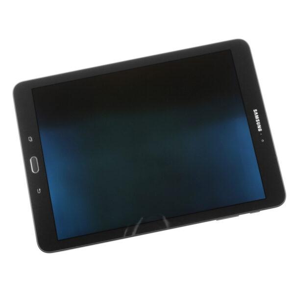 Samsung Galaxy Tab S3 9.7 04 1