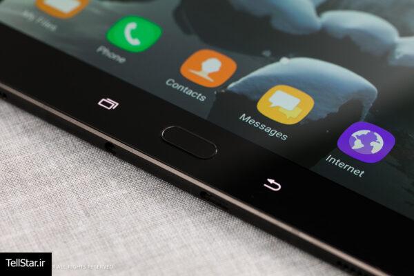 Samsung Galaxy Tab S3 9.7 04