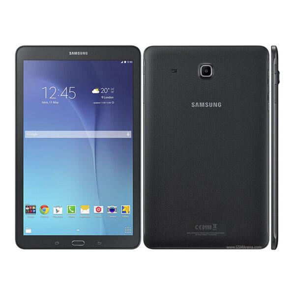 Samsung Tab E 9.6 01 1