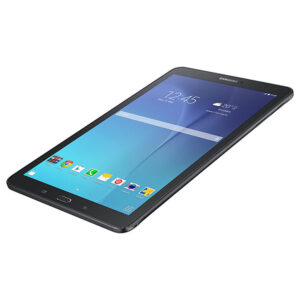 Samsung Galaxy Tab E 9.6 – تبلت سامسونگ تب ای T561