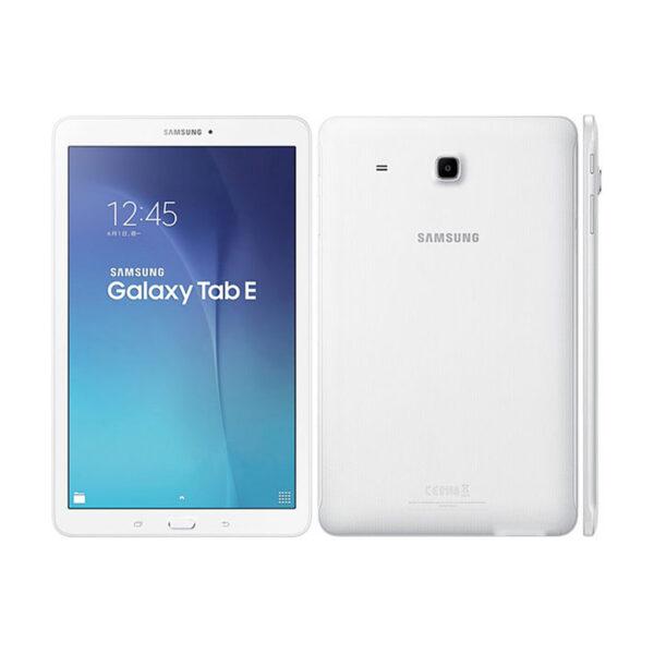 Samsung Tab E 9.6 03 1