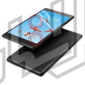 Lenovo Tab4 A8 – تبلت لنوو تب۴ آ۸