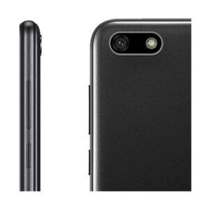 (Huawei Y5 (2019 – گوشی موبایل (Y5 (2019 هواوی