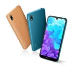 (Huawei Y5 (2019 - گوشی موبایل (Y5 (2019 هواوی