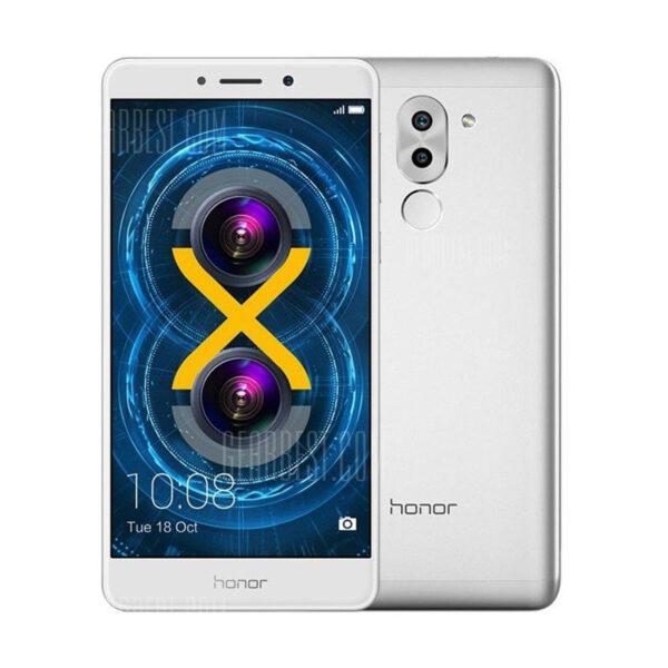 honor 6x 02 1