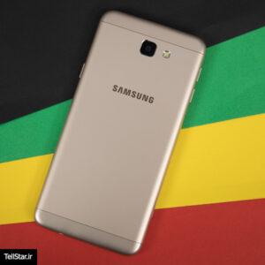 SAMSUNG Galaxy J5 Prime – گوشی سامسونگ جِی۵ پرایم