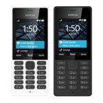 Nokia 150 - گوشی موبایل N150 نوکیا