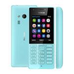 Nokia 216 - گوشی موبایل N 216 نوکیا