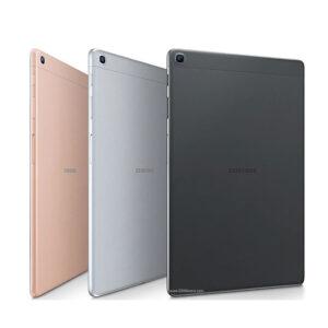 Samsung Galaxy Tab A 10.1 Pen – تبلت سامسونگ گلسی تب اِی p585
