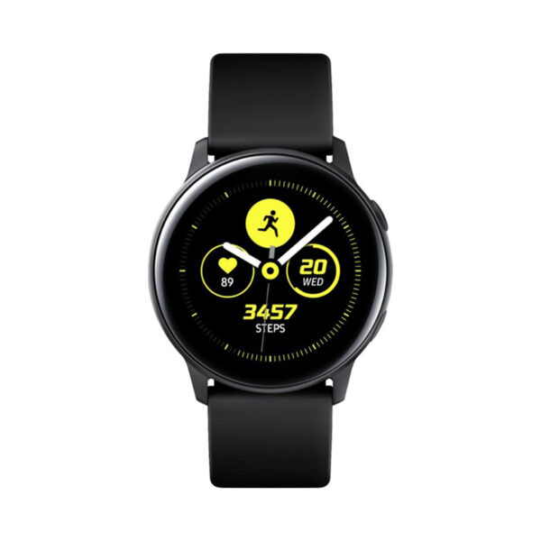 Galaxy Watch Active 01 1