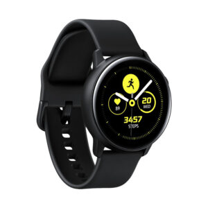 Galaxy Watch Active 40mm – گلکسی واچ R500 سامسونگ