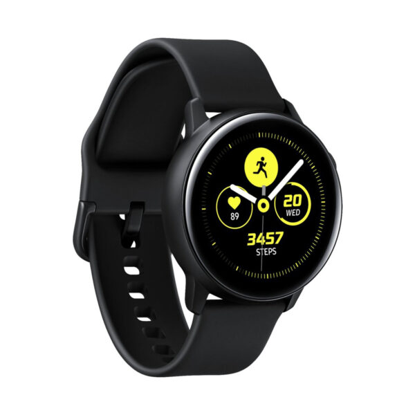 Galaxy Watch Active 02 1