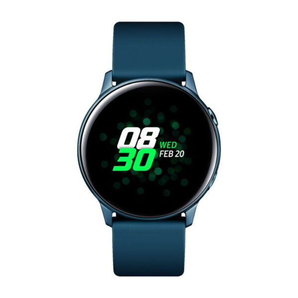 Galaxy Watch Active 04 1