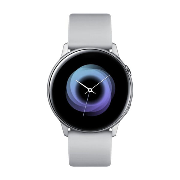 Galaxy Watch Active 08