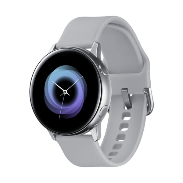 Galaxy Watch Active 09