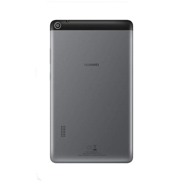 Huawei MediaPad T3 10 02