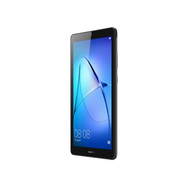 Huawei MediaPad T3 10 03