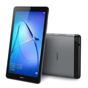Huawei Tab T3 7.0 – تبلت هواوی تی۳ ۷ اینچ