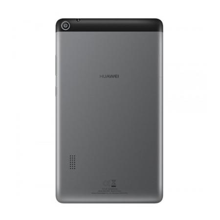 Huawei Mediapad T3 7.0 02