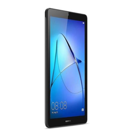 Huawei Mediapad T3 7.0 03