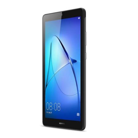 Huawei Mediapad T3 7.0 04