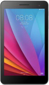 Huawei Tab T1 7.0 – تبلت هواوی تی۱ ۷ اینچ
