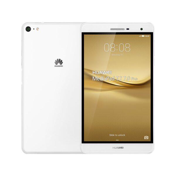 Huawei Tab T2 7.0 0