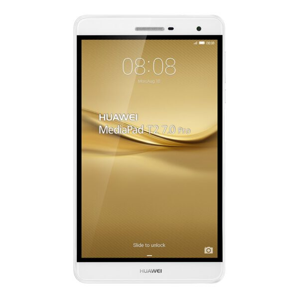 Huawei Tab T2 7.0 01