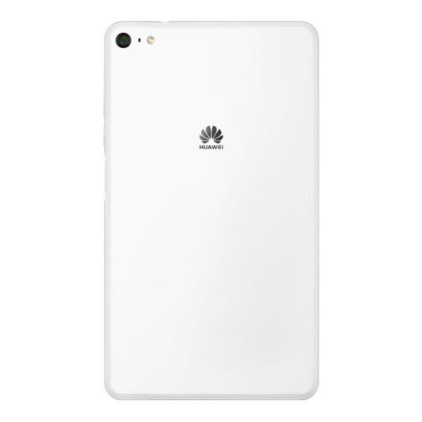Huawei Tab T2 7.0 03