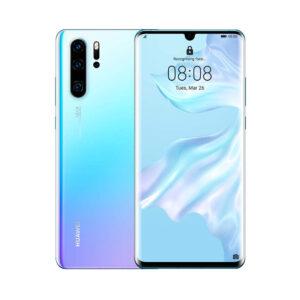 Huawei P30 – گوشی موبایل پی ۳۰ هواوی