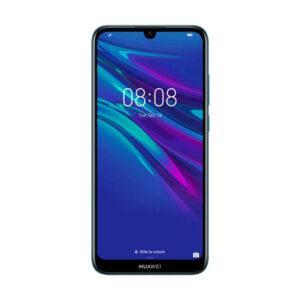 (۲۰۱۹) Huawei Y6 Prime 32G – گوشی موبایل Y6 Prime هواوی