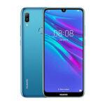 (۲۰۱۹) Huawei Y6 Prime 32G - گوشی موبایل Y6 Prime هواوی