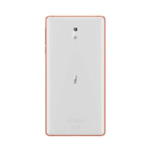 Nokia 3 02