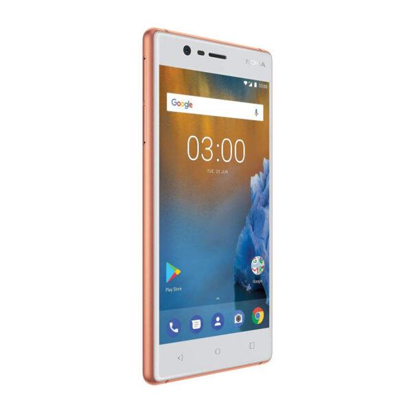 Nokia 3 03