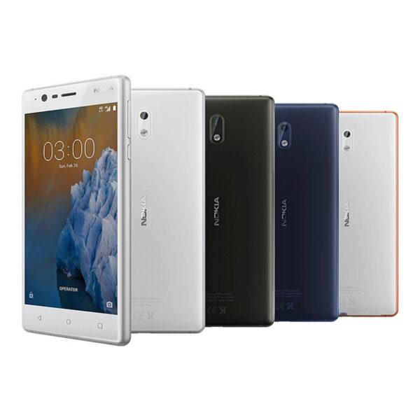 Nokia 3 05