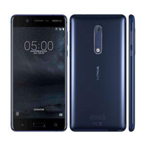 Nokia 5 – گوشی نوکیا ۵