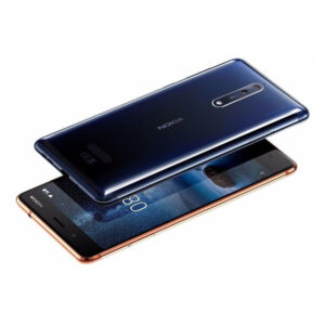 Nokia 8 – گوشی نوکیا ۸