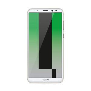 Huawei Mate 10 Lite – گوشی موبایل Mate 10 Lite هواوی