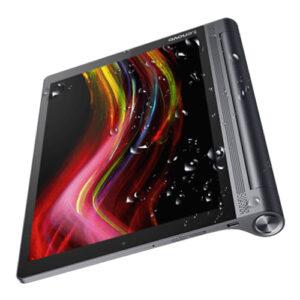 Lenovo Yoga Tab3 Plus – تبلت لنوو یوگا تب۳ پلاس