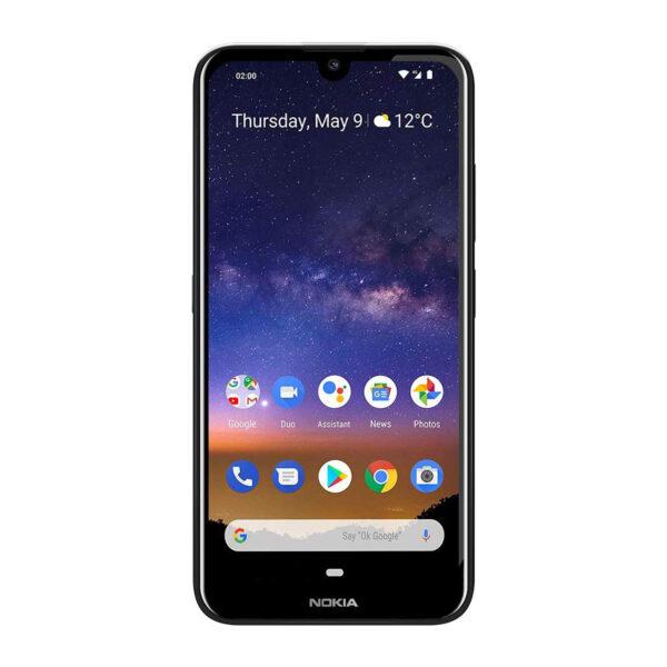Nokia 2.2 01