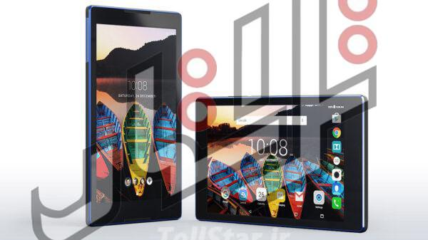 Tab 7 Essential WIFI 01