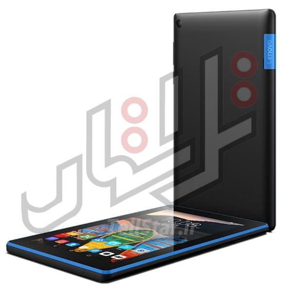 Tab 7 Essential WIFI 06